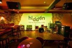 Hidden Bar ���� 7
