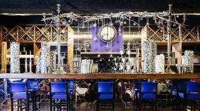 Ресторан Аллюр фото 3