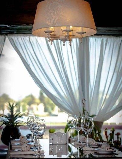 Ресторан Аллюр фото 18