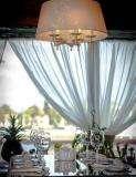 Ресторан Аллюр фото 17