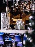 Ресторан Аллюр фото 11