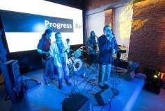 Бар Progress Bar (Прогресс бар) фото 3
