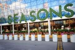 �������� Seasons (������) ���� 4