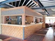 Ресторан Чайхана Fusion фото 1