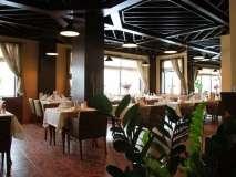 Ресторан Чайхана Fusion фото 4