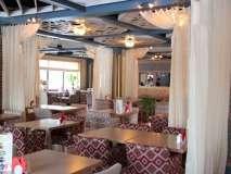Ресторан Чайхана Fusion фото 6
