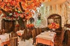 Ресторан Фаэтон фото 1
