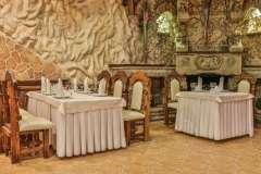 Ресторан Фаэтон фото 2