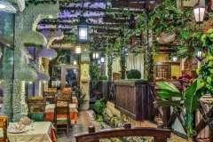 Ресторан Фаэтон фото 4