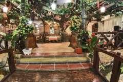 Ресторан Фаэтон фото 5