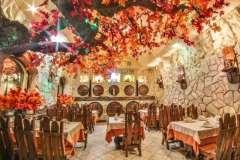Ресторан Фаэтон фото 6