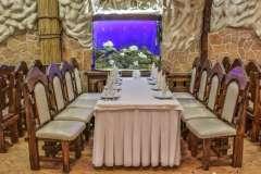 Ресторан Фаэтон фото 7