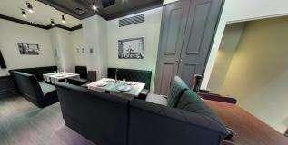 Банкетное фото 10 Никола Тесла на Дубровке