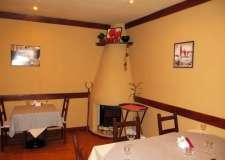 Кафе Либерто фото 2