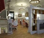 Ресторан Третьяков фото 4