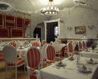 Ресторан Третьяков фото 6