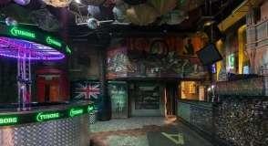 London (������) ���� 9
