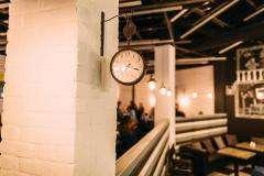 Панорамный Ресторан Shooga фото 2