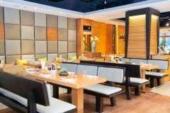 Японский Ресторан Эдоко на Смоленской фото 11