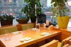 Японский Ресторан Эдоко на Смоленской фото 18