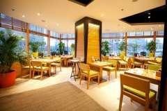 Японский Ресторан Эдоко на Смоленской фото 2