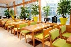 Японский Ресторан Эдоко на Смоленской фото 3