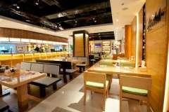 Японский Ресторан Эдоко на Смоленской фото 6