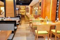 Японский Ресторан Эдоко на Смоленской фото 7