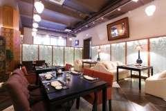 Ресторан Ginkgo (Гинкго) фото 10