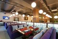 Ресторан Ginkgo (Гинкго) фото 6
