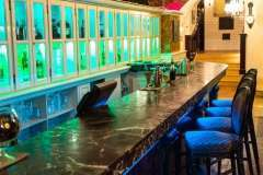 Караоке Romanov Bar (Романов Бар) фото 23