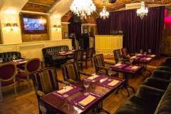 Караоке Romanov Bar (Романов Бар) фото 24