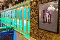 Караоке Romanov Bar (Романов Бар) фото 16