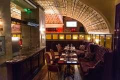 Караоке Romanov Bar (Романов Бар) фото 4