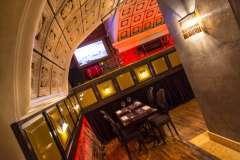 Караоке Romanov Bar (Романов Бар) фото 6