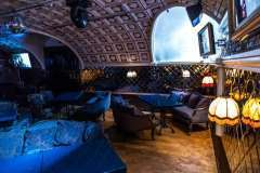 Караоке Romanov Bar (Романов Бар) фото 12