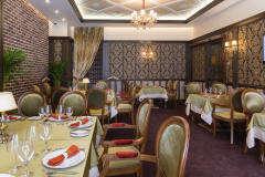 Ресторан Sabor de la Vida de Patrick (Сабор Де Ла Вида де Патрик) фото 7