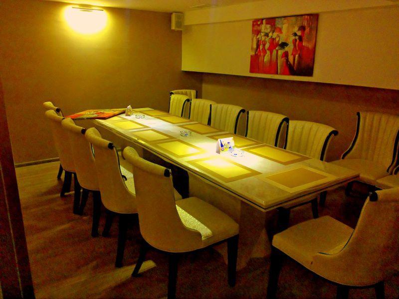 Корейский Ресторан Кимчи на Белорусской фото 2