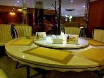 Корейский Ресторан Кимчи на Белорусской фото 5