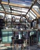 Ресторан Бабель на Смоленской (Babel) фото 12