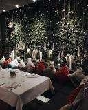 Ресторан Бабель на Смоленской (Babel) фото 17
