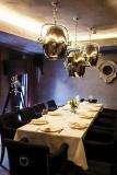 Ресторан Бабель на Смоленской (Babel) фото 22