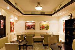 Ресторан Парламент фото 27