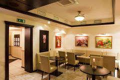 Ресторан Парламент фото 29