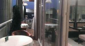 Ресторан Master фото 6