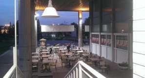 Ресторан Master фото 7