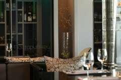 Ресторан Пастарианец фото 1