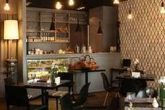 Ресторан Пастарианец фото 3