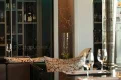 Ресторан Пастарианец фото 4