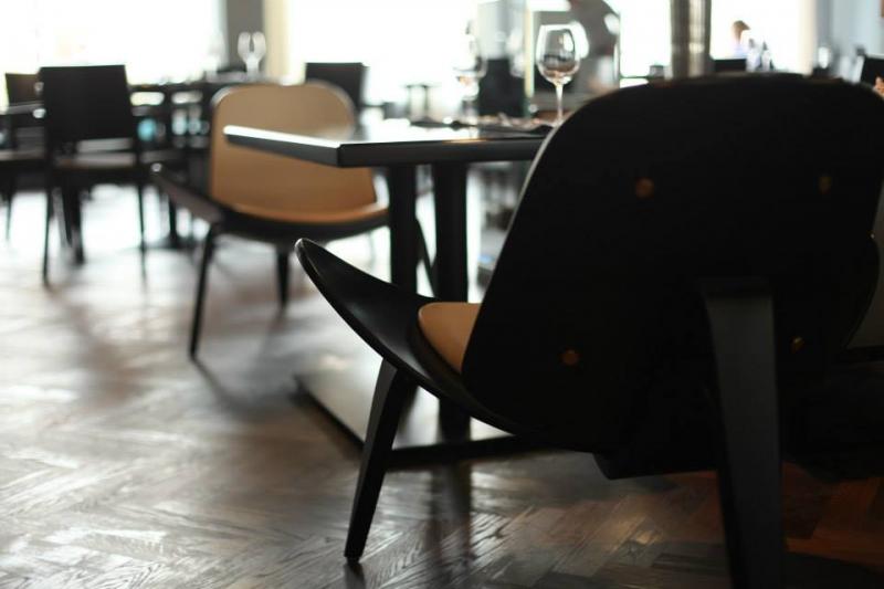 Ресторан Пастарианец фото 5